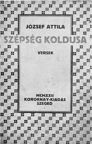 József Attila a2cc3397c5